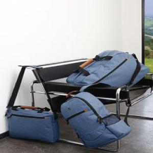 Travel bagsimage