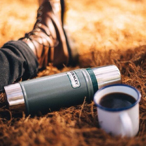 Thermos cupsimage