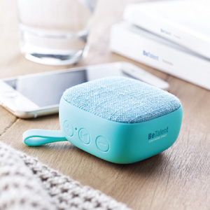 Bluetooth speakersimage