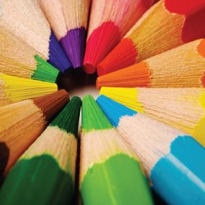 Pencilsimage