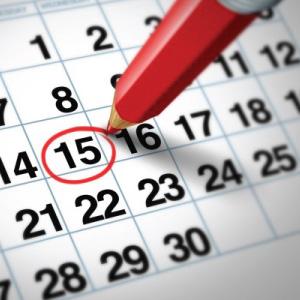 Calendarsimage