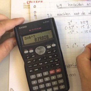 Calculatorsimage