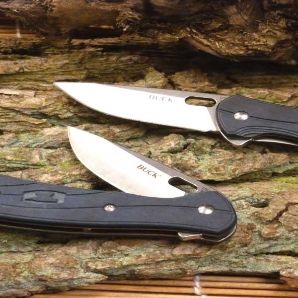 Pocket knivesimage