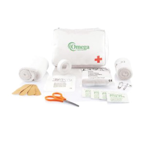 First aid kitsimage
