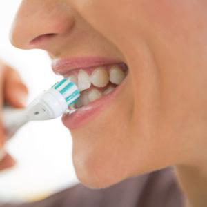 Tandenborstelsimage