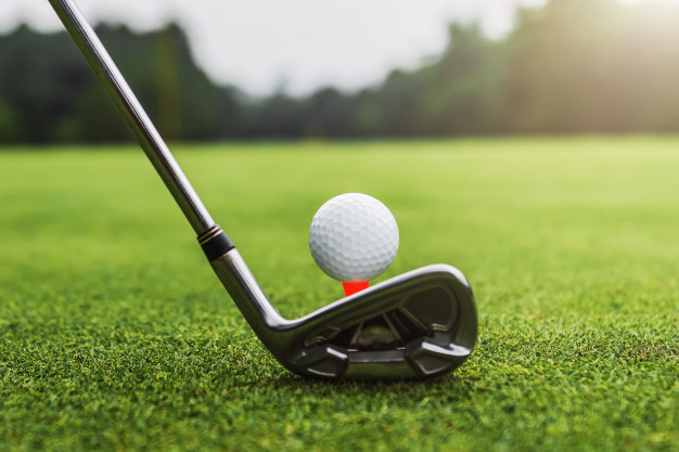 Golfballenimage