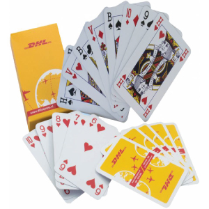 Card gameimage