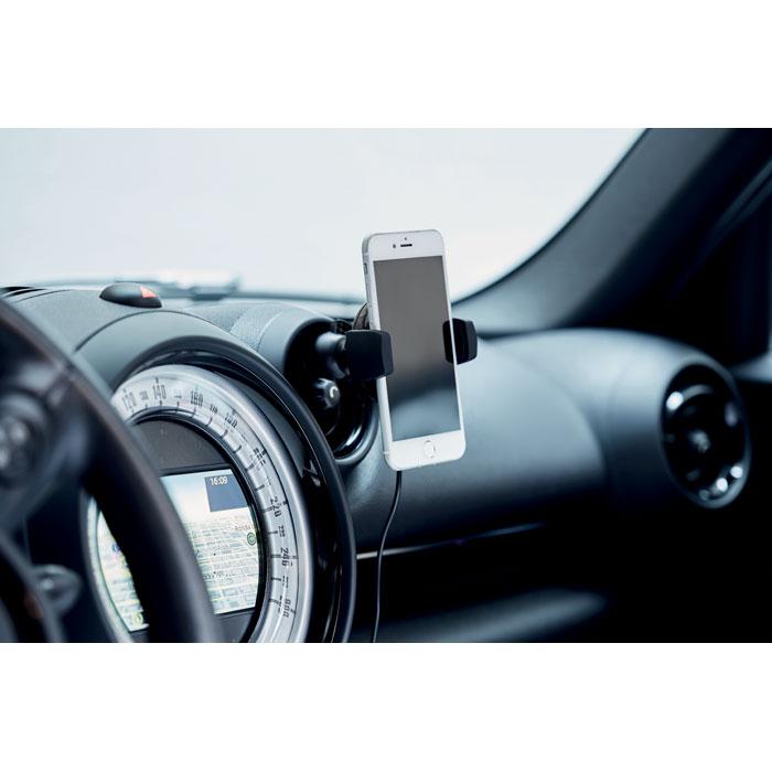 Car accessoriesimage