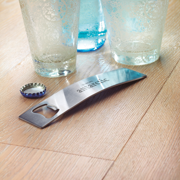 Bottle openersimage