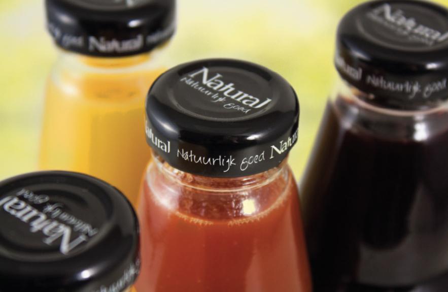 Fruit juicesimage