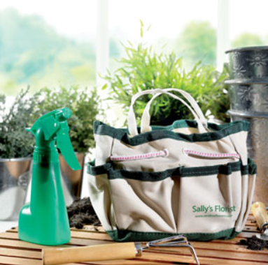 Home and garden accessoriesimage