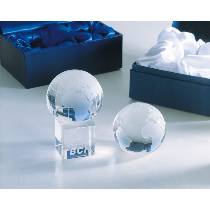 Paper weights image