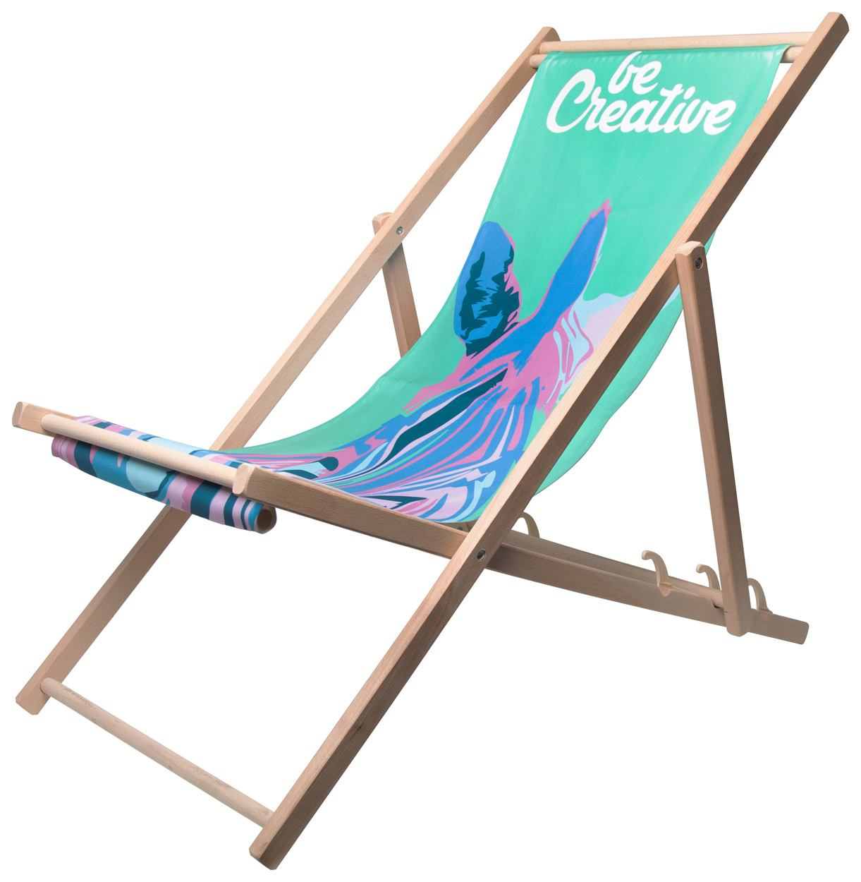 Beach chairsimage